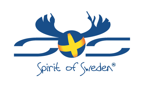 Spirit of Sweden